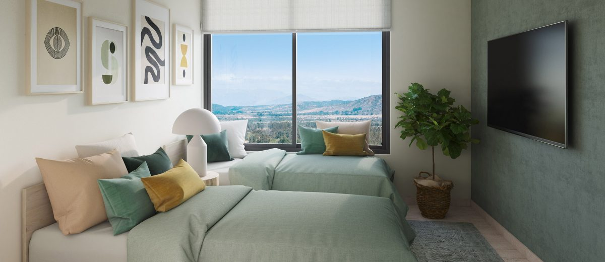 Dormitorio-2-Depto-P-p5y8gtfx7vpggtan3vc224zxu8b7p8d4be6d281emo