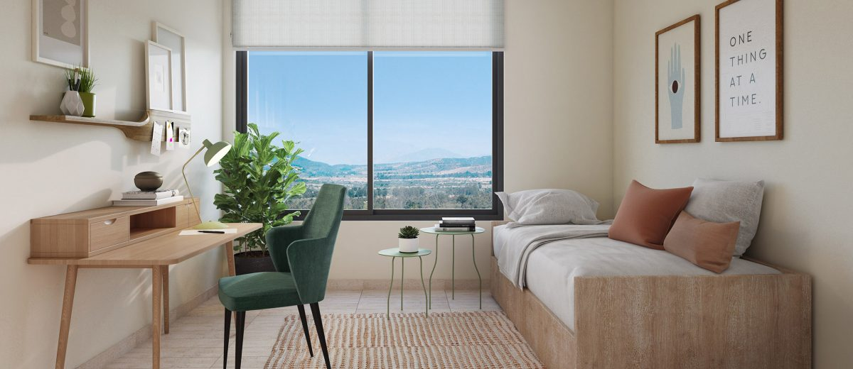 Dormitorio-3-Depto-P-p5y8gy5461vw2v3tcfd6wlt8t5o1rpvs01fsglufrk