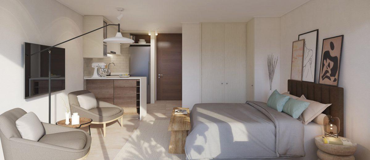 Dormitorio-Depto-N-p5nwsoe83raxvkp1q8bmwkjin9bi0a4vdujr1iwmkw