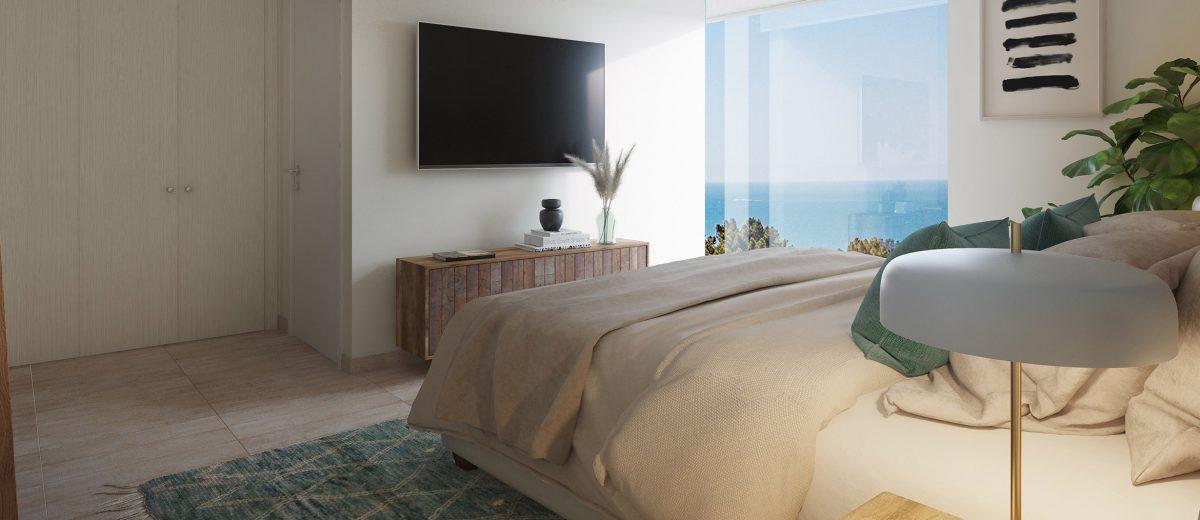 Dormitorio-principal-Depto-P-2-p5y8h5ntoq66nqsw4im7gjwxk8mzhapmp2noatjads