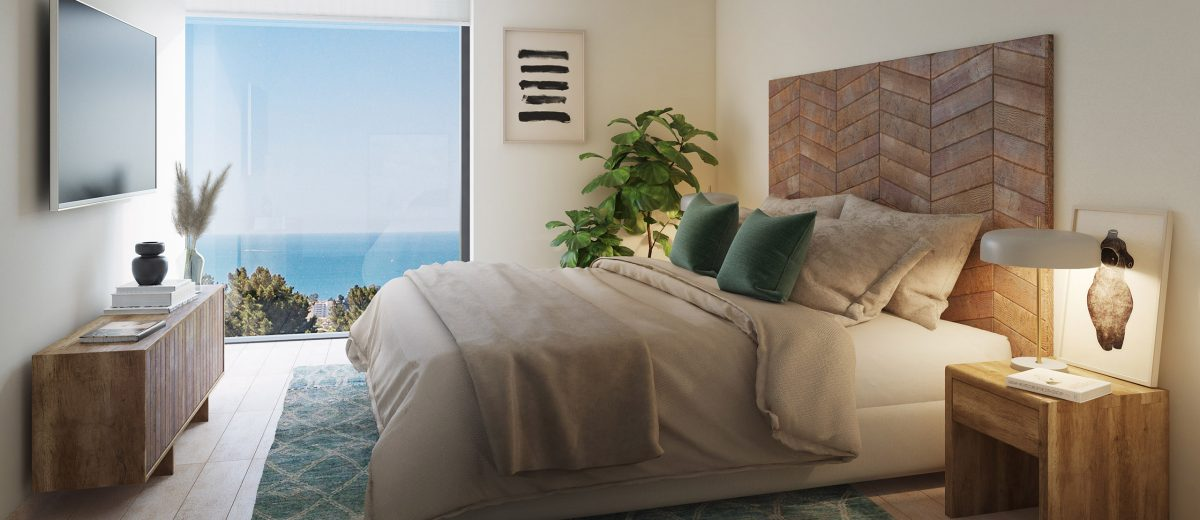 Dormitorio-principal-Depto-P-p5y8h8hc98a1mkoso1u3617bce934e0tpgm4qnf3v4