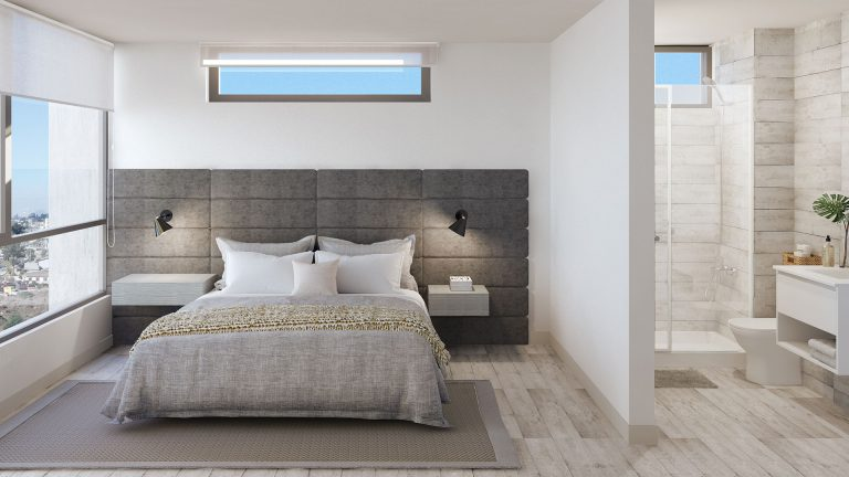 IVC_W_INT_PC_Dormitorio-ppal+Baño