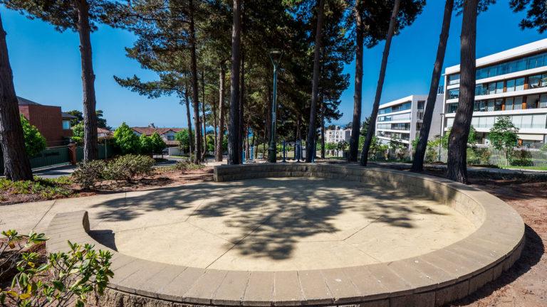 Plaza-Los-Pinos-+-Wave-Camara_43