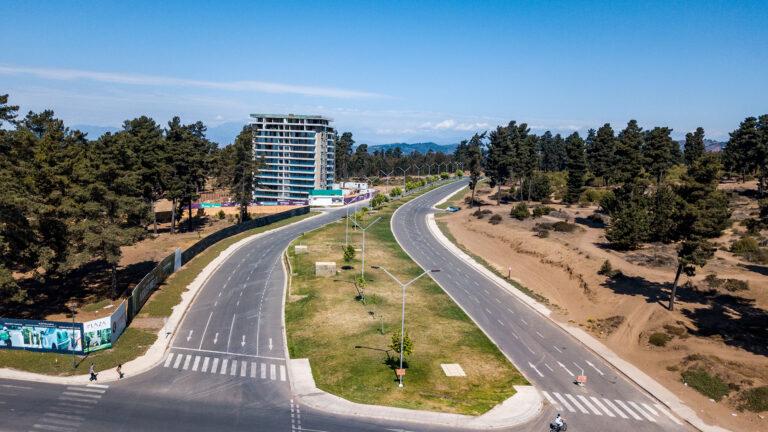Plaza-Los-Pinos-+-Wave_11