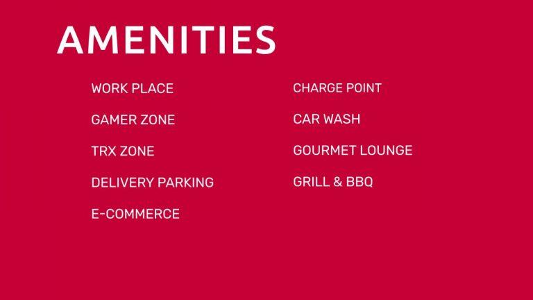amenities-oxwlvcuyz2owgsabrynkvoe3vmytmm7im2pkxmi3hc