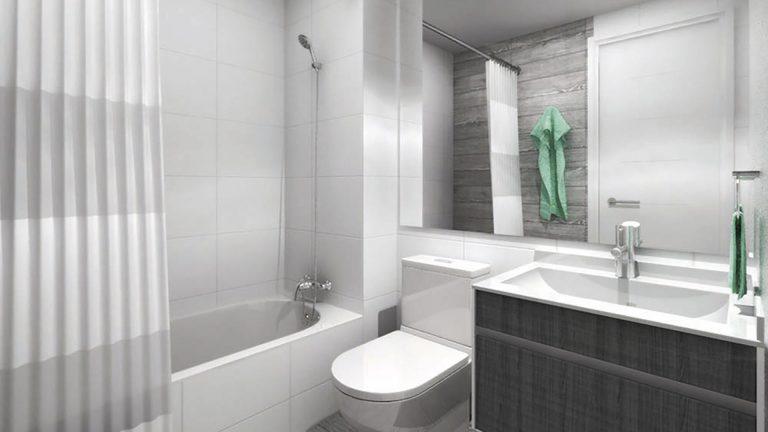 baño_08
