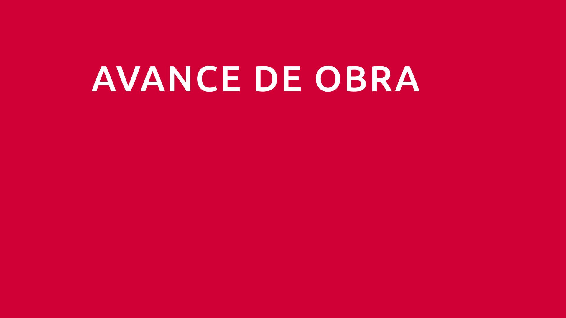 AVANCE-DE-OBRA-BLANCO