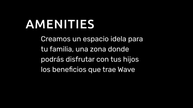 amenities-wave-original