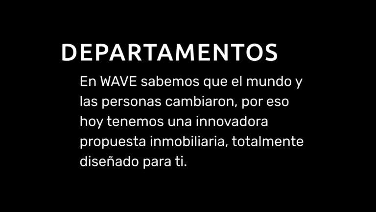 deptos-wave-original