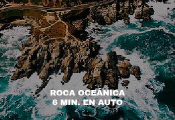 roca-oceanica
