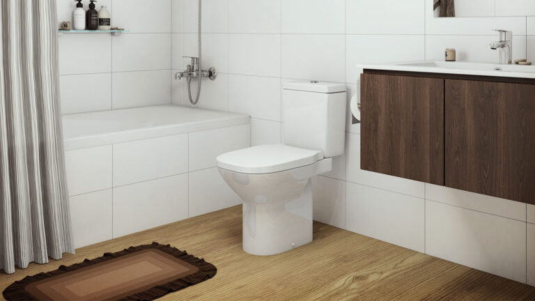 Membrillar-baño-final