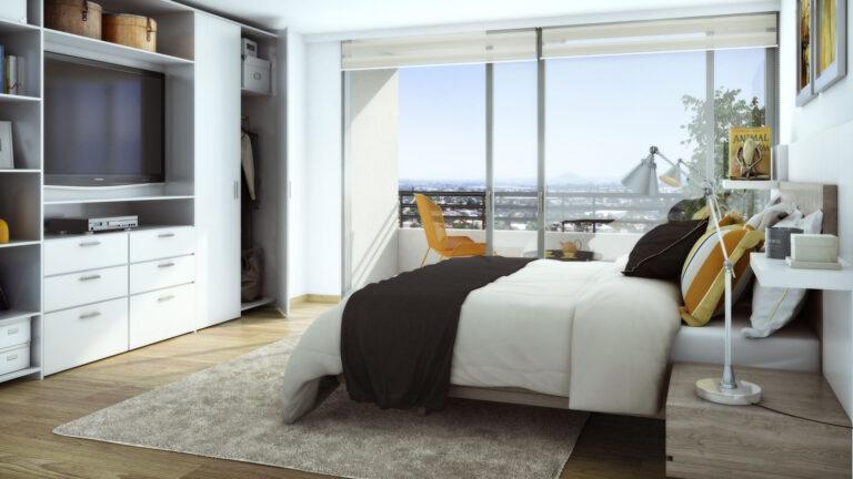 Membrillar-dormitorio-final