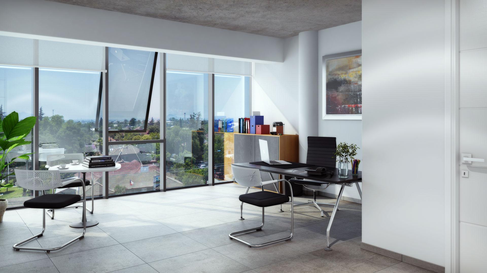 Membrillar_Cam-interior-oficina-final