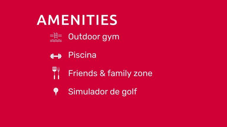 amenities-terrazas-oxwlr3nhtr2qx44rqnnzq9bgm18nmpck2qcle7lkj4
